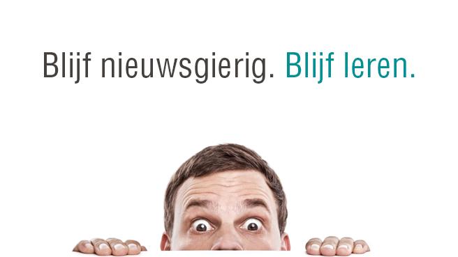 gratis date website Eindhoven