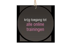 GoodHabitz | Online Trainingen Goodhabitz